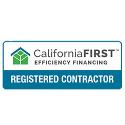 Logos_0003_California-First-contractor.png