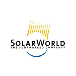 Logos_0006_solar-world-logo.jpg