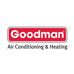 Logos_0013_goodman-hvac-vendor.jpg