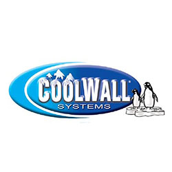 Logos_0015_cool-wall-logo.jpg