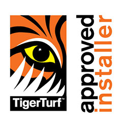 Logos_0017_tiger-turf.jpeg